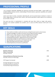100 Create Resume For Free Nguonhangthoitrangnet