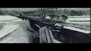 Modern Marvels - Train Wrecks - YouTube Modern Marvels Making Chains Youtube I Dont Need A Monster Truck Wired How The Cars Of Logan Grappled With Very Real Future Life Is Painful Lets Laugh About It Lesbisk Makt Topic Amazoncom Stops History Movies Tv Top 30 Classic American Trucks Ever Built Hotcars Crossing The Chesapeake A Marvel Cstruction Equipment Guide This Video Guide For Butcher Facs 1994 Panama Canal Vhsrip Gats Show 2017 Gallery Dallas Tx Cartoys