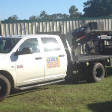 100 Truck Toyz Home Facebook