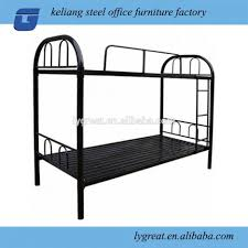 Twin Over Queen Bunk Bed Plans by Bedroom Twin Over Queen Bunk Bed Triple Bunk Bed Plans Triple