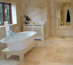 house of tiles has the tiles or stones you need in st augustine