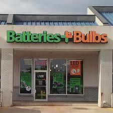 columbia batteries plus bulbs store phone repair store 265
