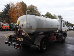 IVECO 135-14 RHD Watertank Tank Trucks For Sale, Tanker Truck From ... 2017 Peterbilt 348 Water Tank Truck For Sale 5119 Miles Morris Hoses Stock Photos Images Alamy Iveco Genlyon Water Tanker Trucks Tic Trucks Wwwtruckchinacom Howo Sinotruck 200l Liter With Lowest Price Buy Tanker Youtube 2007 Powerstar 2635 18000l Water Tanker Truck For Sale Junk Mail 20 M3 Price20 Tank Truck Purchasing Souring Agent Ecvvcom Williamsengodwin Eurocargo 4x4 For Sale