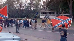 100 Rebel Flags For Trucks The Complicated Political History Of The Confederate Flag Its All
