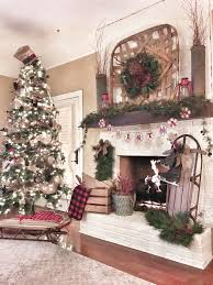 Decoration Noel Canada Nouveau This Christmas Season Get Decorative Wall Lights For Your Living Of