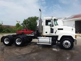 Used Semi Trucks For Sale By Owner - Wiring Diagram Master Blogs • Cottage Grove Chevrolet Serving Eugene Lowell Or Roseburg Semi Trucks Sale Owner Wwwtopsimagescom Dumps Peterbilt Kenworth Rhyoutubecom Titan Used Dump Equipment For Equipmenttradercom Big Truck Sleepers Come Back To The Trucking Industry Forklifts Heavy Duty Sales Industry In United States Wikipedia Bruckners Bruckner In Oh Ky Il Dealership Class 7 8 Wrecker Tow New Commercial Trailers For Lease Great Western
