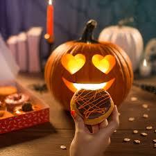 Pumpkin Swirl Iced Coffee Dunkin Donuts by Dunkin U0027 Donuts Home Facebook