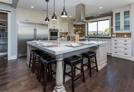 Bath Remodel Des Moines Iowa by Kitchen Cabinets And Kitchen Remodeler In Des Moines Iowa Projects