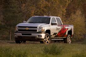 2011 Chevrolet Silverado 2500 HD Z71 News And Information Economical Upgrades 2010 Chevy Silverado Truckin Magazine Chevrolet Hybrid News And Information Truck For Sale New Used Car Reviews 2018 1957 Chevrolet Truck Top 10 Trucks Of 55 2500hd Overview Cargurus File2011 Cutaway Framejpg Wikimedia Commons Lt 4x4 In Concord Wiy Custom Bumpers 23500 Move Chevy Colorado Reviews 2015 Pro Streetpro Touring Forum Gmc A 196466 Chevy Truck In Jan Nice Old Pickup Flickr
