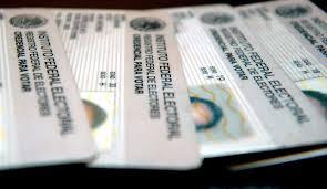 INE Michoacán Realizó Proceso De Insaculación Para Seleccionar A