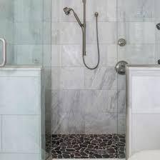 interlocking floor tiles bathroom amazing home depot rubber