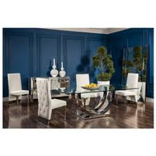 El Dorado Furniture Living Room Sets by Photos For El Dorado Furniture Palmetto Boulevard Yelp