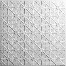 Styrofoam Ceiling Tiles Home Depot Canada by Drop Ceiling Tiles Ceiling Tiles The Home Depot