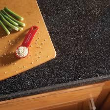 Ideas For The Kitchen Renew Kitchen Countertops The Family Handyman