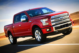 Ford Announces 2015 F-150 Pricing, We Tell You What You Get For It ... Freeway Ford Truck Sales New Dealership In Lyons Il 60534 2018 F150 7 Things Buyers Need To Know Trucks 2017 Ford Super Chief Design Price 2019 2015 First Drive Review Car And Driver Reviews Price Photos Specs Tonka Informations Articles Bestcarmagcom Black Widow Lovely What Biggest News Ford Raptor Lead Foot Gray Changes New Colors Willowbrook Inc 60527 F250 Lease Deals Prices Antioch Anderson Dealer Cars For Sale In Sc