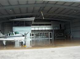 Texas Hangar Home Designs - Home Design Hangar Homes Are Unique They Combine An Airport With A Bman Livework Airplane James Mcgarry Archinect The Top Modern Designs In Aviation Hangars Themocracy Aircraft Home With Sliding Door Doors Interior Fniture Stunning Floor Plan Ideas Flooring Area Rugs Best Pictures Design R M Steel And Photos Decorating Midwest Texas Mannahattaus Wood Plans Latest 2017