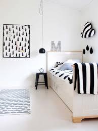 deco noir et blanc chambre chambre noir et blanc et deco noir et blanc collection images deco