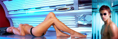 discount tanning bed ls