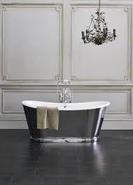 casa padrino luxus jugendstil badewanne 167 5 x 76 1 x h 71 1 cm verschiedene farben freistehende retro badewanne badezimmer möbel