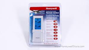 Honeywell Ceiling Fan Remote by Honeywell Handheld Ceiling Fan Remote Honeywell Fan Parts