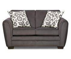 tidafors sofa hensta light brown light browns seat cushions