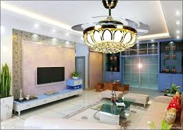 Formal Ceiling Fan Dining Room Fans With Worthy Photos