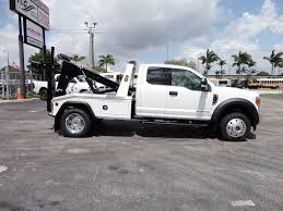 2018 New Ford F550 XLT. 4X4 EXENTED CAB..JERR-DAN MPL40 WRECKER. At ... 2002 Ford F550 Service Utility Truck For Sale 605002 Pal Pro 43 Mechanics Truck 2019 Ford 4x4 F550super4x4 Powerstroke W Chevron Renegade408ta Light Duty Used F550xl Dump Trucks Year 2004 Price 19287 For Sale 2018 New Xlt 4x4 Exented Cabjerrdan Mpl40 Wrecker At 2006 East Liverpool Oh 5005153713 Salvage Heavy Duty Tpi In Colorado Springs Co 2015 Supercab Dump Cooley Auto 73l Powerstroke Turbo Diesel 6 Speed Manual Subway 2011 4x212ft Steel Flatbed With 5th Wheel Tlc 2009 9 Person Crew Carrier Fire Big