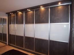 portes sur mesure ikea finest portes de placard sur mesure ikea
