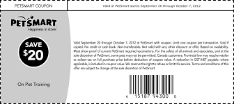 Petsmart Printable Coupon 2012 Petsmart Printable Grooming Coupon September 2018 American Gun Tracfone Coupon Code 2017 Wealthtop Coupons And Discounts 25 Off Google Express Codes Top August 2019 Deals How Brickseek Works To Best Use It When Shopping Instore 3 Off 10 More At Bob Evans Restaurants Via The Sims Promo Code Origin La Cantera Black Friday Punto Medio Noticias Grooming Copycatvohx On Gift Cards For Card Girlfriend 26 Petsmart Hacks You Wont Want Shop Without Krazy Retailers
