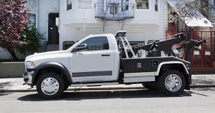 Advantages Of Hiring The Best Towing Services In Oakland F450 Gets Bestinclass Towing Nod Using Sae J2807 Standard 2016 Toyota Tacoma Vs Tundra Chevy Silverado Real World Towing With Tall Trucks Andy Thomson Hitch Hints Best 24hour Car Service In Long Beach Aa Advantages Of Hiring The Services Oakland Truck Iconsignbest 3d Illustration Stock Pickup Tires For All About Cars Used Fullsize From 2014 Carfax Rate And Repair Belgrade Bozeman Mt Auto The Tow Your Business Top Dogz