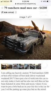 Albuquerque Craigslist Cars - Best Car 2017 Sold 2016 Tacoma Trd Offroad Access Cab Nm Ih8mud Forum Craigslist Used Cars And Trucks In Alburque Towmaster Trailers Americas Best Built For Professional Auto Parts Cjsabqnm Photo Of Dallas Jdm Semi Sale Unusual East Tx Heavy Rustic Fresno Meridian Ms And For By Owner Classic Fresh Grand Elegant Fniture Home Decorating Classics Near New Mexico On Autotrader 1988 Suburban Ls Engine Lockers Ford Truck
