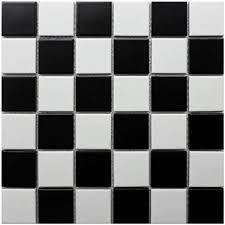 zhanwei 3d wandpaneele schwarz weiß schachbrett