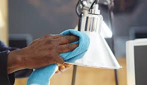 nettoyage bureau que prévoir dans le cahier des charges de nettoyage de bureau