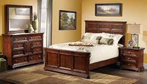 bedroom sears bedroom sets bed frames with mattress included