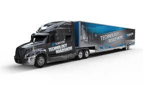 Topcon To Feature Mobile Solutions Center At World Of Concrete ... Rl Engebretson Agweek Exclusive American In Russia Agweek Kaneko Truckatecture Career And Internship Fair Schuled For April 17 Dickinson State Successful Dealer Home Facebook Evergreen Implement A John Deere Dealership Othello Moses Lake Peterbilt 379 Cars Sale Omaha Nebraska 2019 Mack Anthem 64t For Sale In Lincoln Truckpapercom Pinnacle Rdo Truck Centers On Twitter Full Service Leasing Has Its Farming Harvest Planting Assistance Mitsubishi Fm330