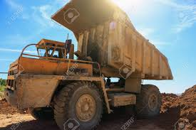 Big Yellow Mining Truck At Quarry Work At Blue Sky Background Stock ... Specalog For 771d Quarry Truck Aehq544102 23d Peterbilt Harveys Matchbox Large Industrial Vehicle Stock Image Of Mover Dump Truck In Quarry Tipping Load Stones Photo Dissolve Faun 06014dfjpg Cars Wiki Cat 795f Ac Ming 85515 Catmodelscom Tas008707 Racing Car Hot Wheels N Filequarry Grding 42004jpg Wikimedia Commons Matchbox 6 Euclid Quarry Truck Lesney Box Reprobox Boite Scania R420 Driving At The Youtube Free Trial Bigstock Cat Offhighway Trucks Go To Work Norwegian