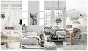 Quirky Bohemian Mama   Frugal Bohemian Lifestyle Blog: Bohemian ... Shabby Chic Home Design Lbd Social 27 Best Rustic Chic Living Room Ideas And Designs For 2018 Diy Home Decor On Interior Design With 4k Dectable 30 Coastal Inspiration Of Oka Download Shabby Gen4ngresscom Industrial Office Pictures Stunning Photos Bedding Iconic Fniture Boncvillecom Modern European Peenmediacom