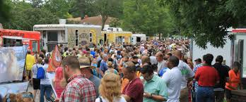 Food Truck Festival Lv Food Truck Fest Festival Book Tickets For Jozi 2016 Quicket Eugene Mission Woodland Park Fire Company Plans Event Fundraiser Mo Saturday September 15 2018 Alexandra Penfold Macmillan 2nd Annual The River 1059 Warwick 081118 Cssroadskc Coves First Food Truck Fest Slated News Kdhnewscom Columbus Sat 81917 2304pm Anna The