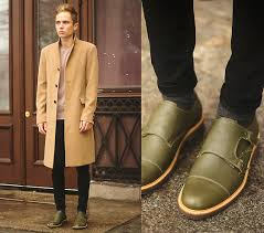 Classy Outfit Ideas For Men 3