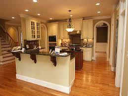 kitchen bar lighting interiors design