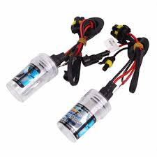 55w 8000k xenon h7 hid kit car auto headlight bulb slim ballast