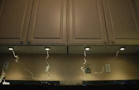 ikea cabinet lights new 4637