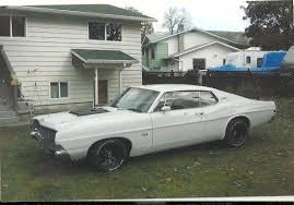1969 Ford Galaxie - Overview - CarGurus | Big Car Special | Ford ... 2019 Subaru Ascent Overview Cargurus New 2005 Ford F 150 Cargurus Price And Release Date All Tesla Suv Luxury Used Trucks For Sale In Ct Sandiegoteslalimo Best Of Chevy Colorado Types Models Pickup Truck For Boston Ma 20 Top Cars According To Awards Gear Patrol Texas Craigslist Terrific Dallas Tx Allen Tx Samuels Vs Carmax Sales Hurst 35 Toyota Tacoma Photography The Toyota 2015 Chevrolet Suburban In Somerset Ky 42503 Autotrader