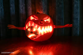 Halloween Ideas For Pumpkins by Pumpkin Carving For Halloween Our Spooky Designs