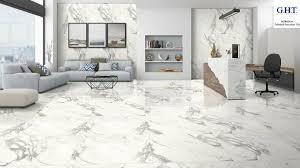 bodenfliesen fliesen restposten weiß grau marmor glänzend 60x60