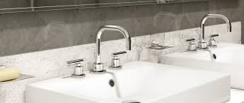 Who Makes Concinnity Faucets by Home Page Symmons Industries Inc