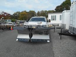 Four Acres Trailer Sales, Inc. - Delaware - Full-service Utility ...