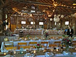 Barn Wedding | Barns For Weddings (and Events!) | Pinterest | Barn ... Rent Chair Covers For Weddings Almisnewsinfo Photo Gallery Wilson Vineyards Lithia Wedding Venues Reviews Best 25 Barn Wedding Venue Ideas On Pinterest Party The Venue Oakland Mills Loft At Jacks Oxford Nj Frungillo Caters Most Beautiful Spots Around Chicago A Birdsong Weddings Get Prices In Fl Maine Pictures