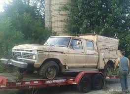 The Ultimate Homebuilt 1973 Ford F-250 High-Boy, Part 1: Piece By ... 31979 Ford Truck Wiring Diagrams Schematics Fordificationnet 1973 By Camburg Autos Pinterest Trucks Trucks Fseries A Brief History Autonxt Ranger Aftershave Cool Stuff Fordtruckscom Flashback F10039s New Arrivals Of Whole Trucksparts Or F100 Pickup G169 Kissimmee 2015 F250 For Sale Near Cadillac Michigan 49601 Classics On Motor Company Timeline Fordcom 1979 For Sale Craigslist 2019 20 Top Car Models 44 By Owner At Private Party Cars Where