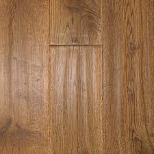 Swiftlock Laminate Flooring Antique Oak by Casabellafloors Com